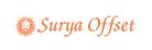 Surya Offset