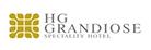 HG Grandiose