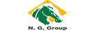 N.G.Group