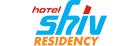 Hotel Shiv Residency