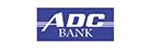 ADC Bank
