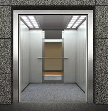 Gear Less Elevators